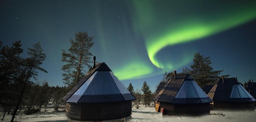 finland_lapland_saariselka_muotka-aurora-cabins.jpg
